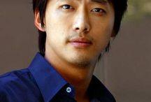 Kedvenceim:Nam Goong Min