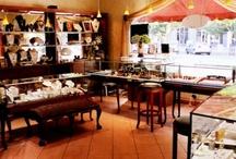 Giovanna's: Preferred Vendor / http://www.csabride.com/picking-the-ring/