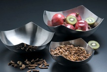 non-breakable dish-ware / by Simply Darlene