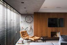 AFG_living room