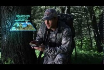 onXmaps/Team HUNT Videos / onXmaps information
