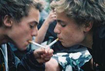 papieroski