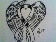 tattys
