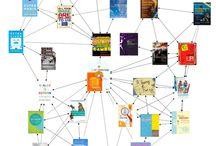 Game Design: Books