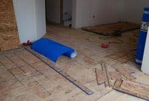 DIY Renovations with DMX 1-Step