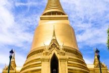 Time in Bankok