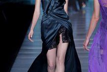 Dior / by Francesca Morgana Di Liberto