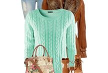 Outfit inspiration!!!