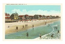 postcards / by Gabbysgm .