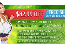 Buy Adipex - Loss Weight