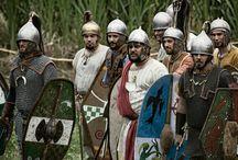 Kelták, gallok, galaták - celts-gauls