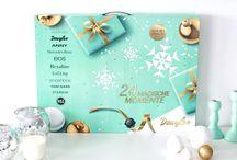 Brand gift pack