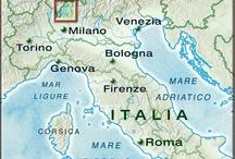 Where is Bellagio
