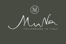 Logo/design Inspirasjon