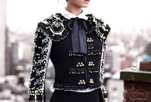 Moda Taurina   Bullfighting Fashion