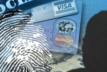 Prevent Identity Theft / Identity Theft is unfortunately increasing in today's world. Learn how to protect yourself with these great tips. / by WinSouth Credit Union