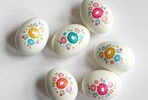 Easter Egg >.<