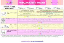 program progress maternelles 15