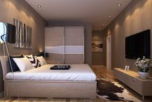 Bedroom designs / We can deliver and fit your bedroom within 16 days of you placing your order sometimes even quicker depending on your urgency.  http://www.fittedwardrobesandbedrooms.co.uk/
