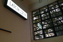 Milano/LasciaLaScia - Coworking Cowo®