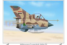 Iraqi Air Force