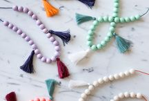 mekayla jewellery