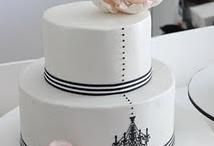 Wedding / by Dana G