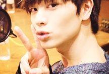 yook sung jae