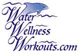 Healthier Me!-Aquatics