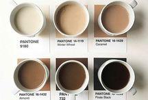 Pantones...helpful for me tho... ^.^