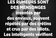 // Citations ♑