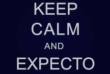 Keep calm pt holachicas