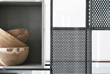 I Furniture Design I