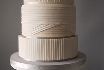 elegantne i ekstravagantne torte