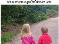 Best of Elternblogs
