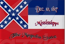 Mississippi Y'all