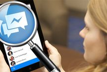 Spying Apps Tips