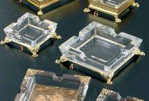 Luxury Mens Gadgets