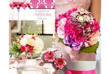 Wedding Ideas / weddings, bridal