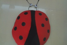Fancy Dress Costume - Insects / Insect costumes