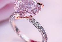 Marvellous Rings