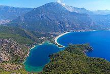 Travel-Turkey