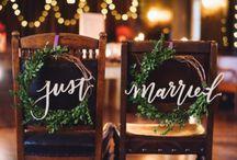 Wedding - Hygge