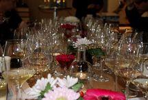 #WINE_Tastings / Winetastings, Weinverkostungen