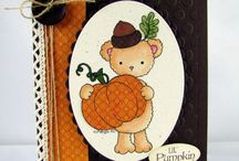 Whimsy & Stars Studios Projects