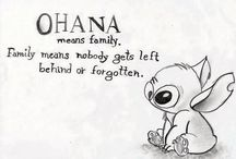 quotes from disney og pixar
