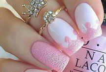 růžová ♥