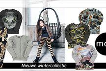 Online kids fashion shops