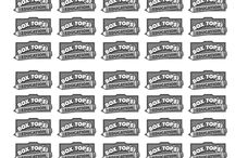 Box tops for education / Boxtops for education printouts