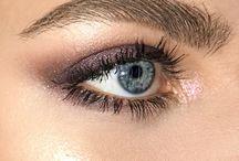Eyelooks